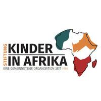 Fill 200x200 bp1526222238 logo stiftung kinder in afrika