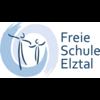 Kindergarten und Freie Schule Elztal e.V.