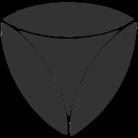 Fill 200x200 divergent logo