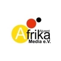 Fill 200x200 afrikakzent media