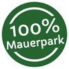 Mauerpark Allianz