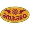 Amikaro - Tejiendo Realidades