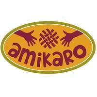 Fill 200x200 amikaro1
