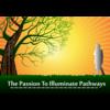 Passion To Illuminate Pathways - Patoipa INTL