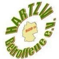 Fill 200x200 logoweb