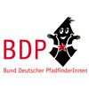 Bund Deutscher PfadfinderInnen Rheinland-Pfalz e.V