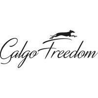 Fill 200x200 logo galgo freedom