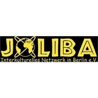 Fill 200x200 joliba log
