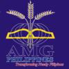 AMG Philippines