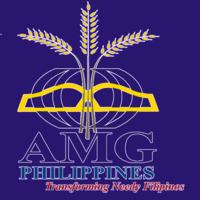 Fill 200x200 logo amg