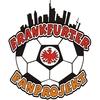 Frankfurter Fanprojekt e.V.