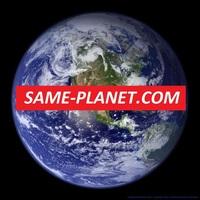 Fill 200x200 spc logo 2