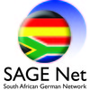 South African German Network e.V. (SAGE Net)