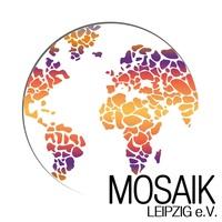 Fill 200x200 mosaik logo