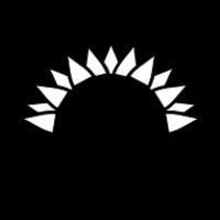 Fill 200x200 logo khulumani