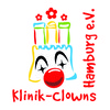 Klinik-Clowns Hamburg e.V.
