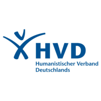 Fill 200x200 bv logo1 50