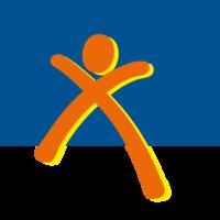 Fill 200x200 logo humbw