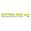 Stiftung TANZ - Transition Zentrum Deutschland