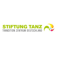 Fill 200x200 logo siftung tanz
