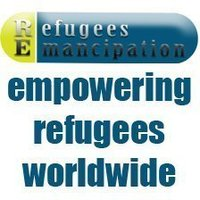 Fill 200x200 crop original refugees emancipation e.v. logo