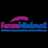 Fill 200x200 forumwiedenest 2015