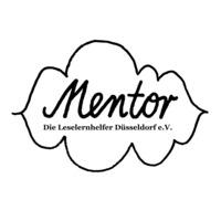 Fill 200x200 mentor logo klein