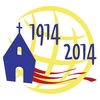 Schoenstatt International 2014 e.V.