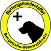 Rettungshundestaffel Bergstraße-Odenwaldkreis e.V.