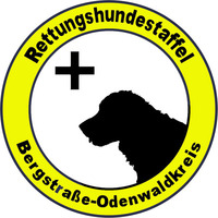 Fill 200x200 neu aktuell logo aufkleberhf1