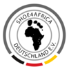Förderverein Shoe4Africa Deutschland e.V.