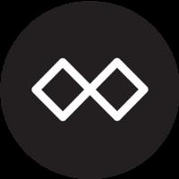 Fill 200x200 ffrn logo