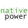 Native Power eV