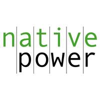 Fill 200x200 native power logo final
