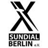 Sundial-Berlin eV