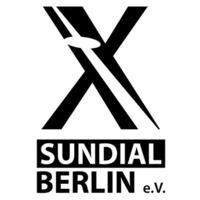 Fill 200x200 logo sundial berlin 300px