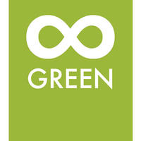 Fill 200x200 logo gr n