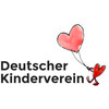 Deutscher Kinderverein e.V.