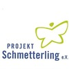Verein Projekt Schmetterling e.V.