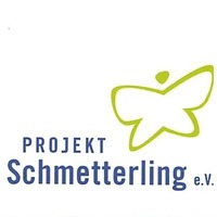 Fill 200x200 schmetterling logo 400x400