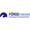 Förderverein Flüchtlingsrat Schleswig-Holstein e.V