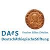 DeutschÄthiopischeStiftung