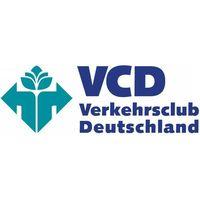 Fill 200x200 vcd logo 99 2c