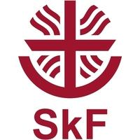 Fill 200x200 skf logo rot400x600
