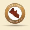 Freunde Liberias e.V.