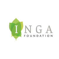 Fill 200x200 inga foundation logo jpeg