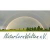 Naturlernwelten e.V.