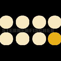 Fill 200x200 sf logo farbe