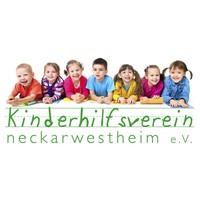 Fill 200x200 kinderhilfsverein
