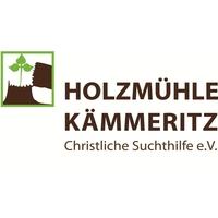 Fill 200x200 logo hm kleiner